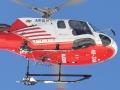 Maximum Pilot View Kit H125 / AS350 Prototype