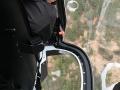 Test Flight EASA STC
