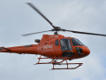 News Pic Nord Helikopter 700x400