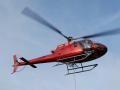 News Pic Stockholms Helikoptertjänst 700x400