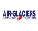 Air Glacier