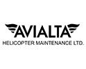 Avialta Helicopter_Partner_124x100