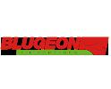 Blugeon Logo 124x100