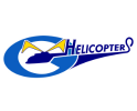 gm-helicopters
