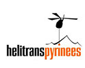 Helitrans Pyrinees_Partner_124x100