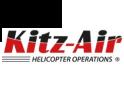 Kitz Air logo 124x100