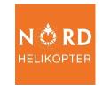 Nord Helikopter logo 124x100
