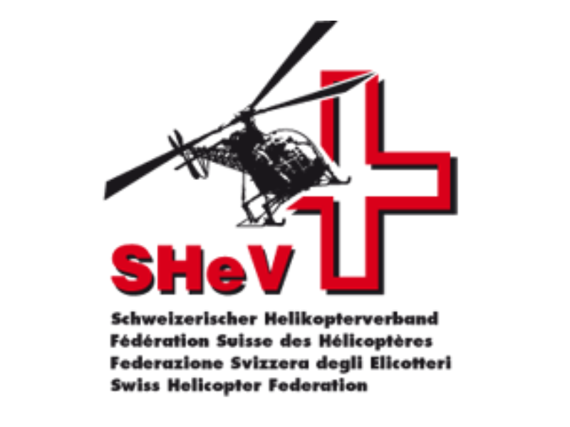 shev-logo-800x600
