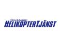 stockholms-helikopterjaenst-250x200