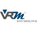 VRM_124x100