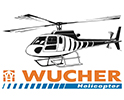 Wucher Heli_Partner_124x100