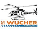 Wucher Heli_Partner_124x100