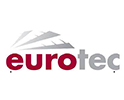 eurotecvfs_Partner_124x100