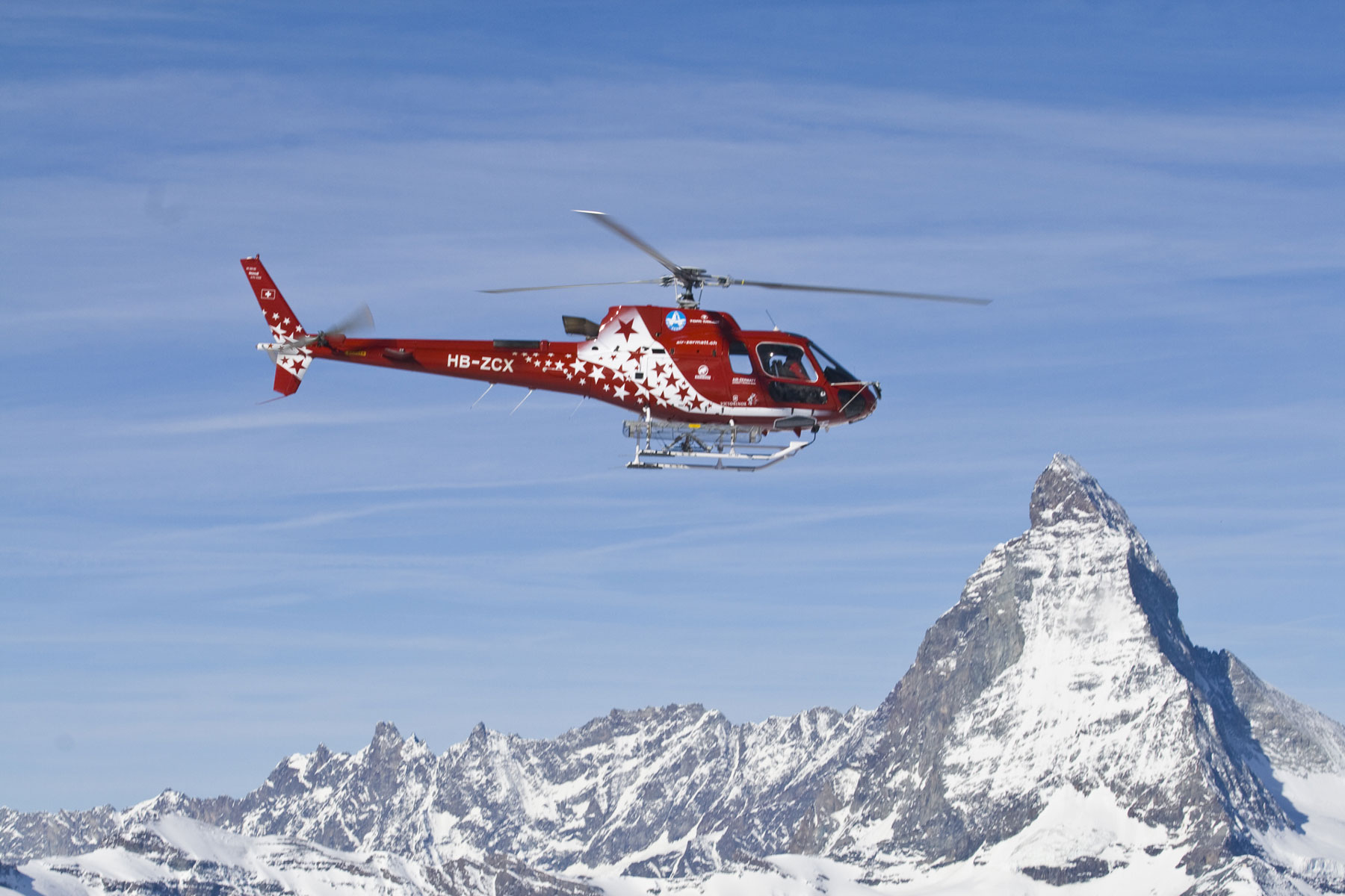 cr_Air-Zermatt-(14)