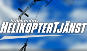 stockolms-helikopter-700x400