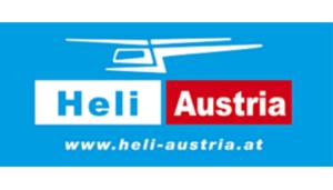 heli-austria-700x400