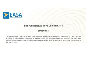 easa-stc-mpvk-no-10060578-700x400