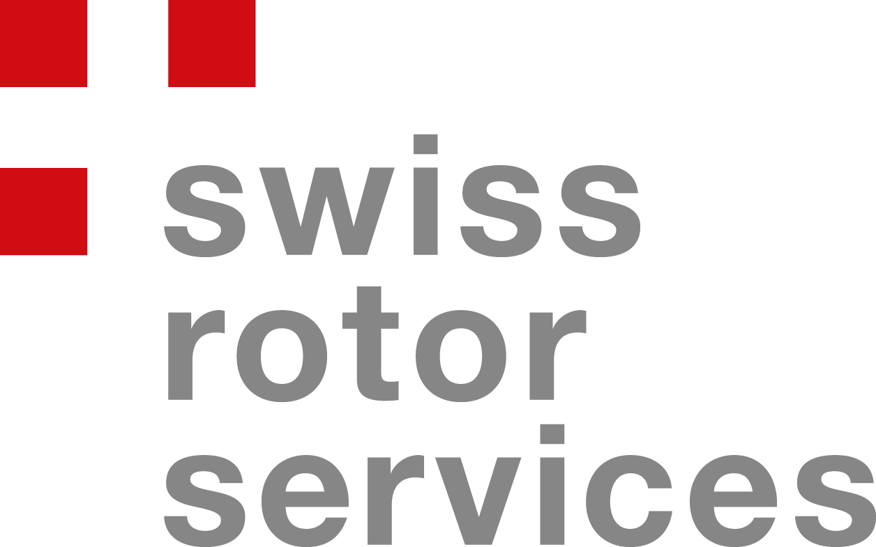 logo_sr_services